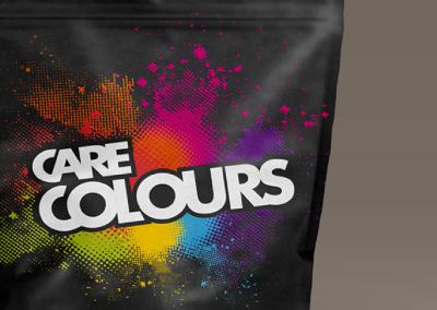 Care Colours