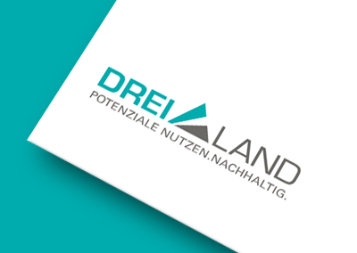 DreiLand