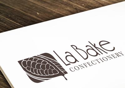 La Bake