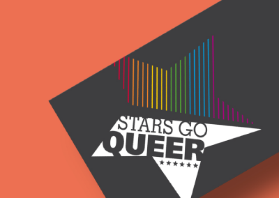Stars Go Queer